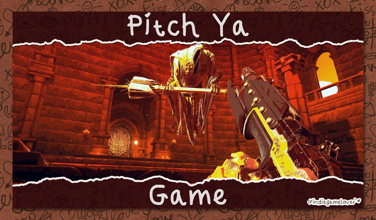 10 #PitchYaGame Standouts | Round 1