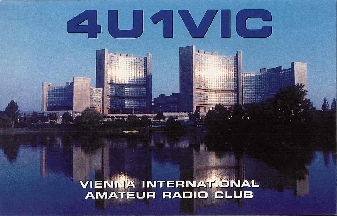 http://www.3w3rr.ru/2012/09/4U1VIC.html