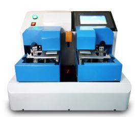 Stiffness Tester 4 Point Bending HD-A546