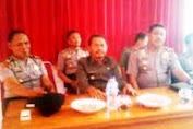 Kepolisian Selayar Koordinasi Pemkab Dan Ormas Bahas Kondisi Kamtibmas