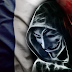 Anonymous - Operation Nice #OpNice