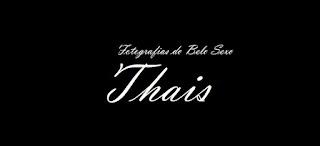 Fotografias do Belo Sexo II - Thais