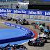Fórmula E estreia em Nova York e Lucas Di Grassi se beneficia com ausência de Buemi