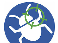 Malwarebytes AdwCleaner 2017 Free Download