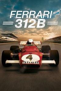 Watch Ferrari 312B: Where the Revolution Begins Online Free in HD