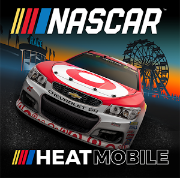 nascr heat mobile android money mod apk