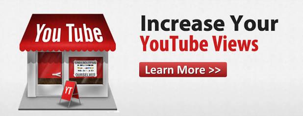 यूट्यूब व्यू कैसे बढाए टॉप 5 टिप्स ¦¦ How To increase youtube views free