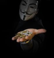 Cuidado estafas Bitcoin
