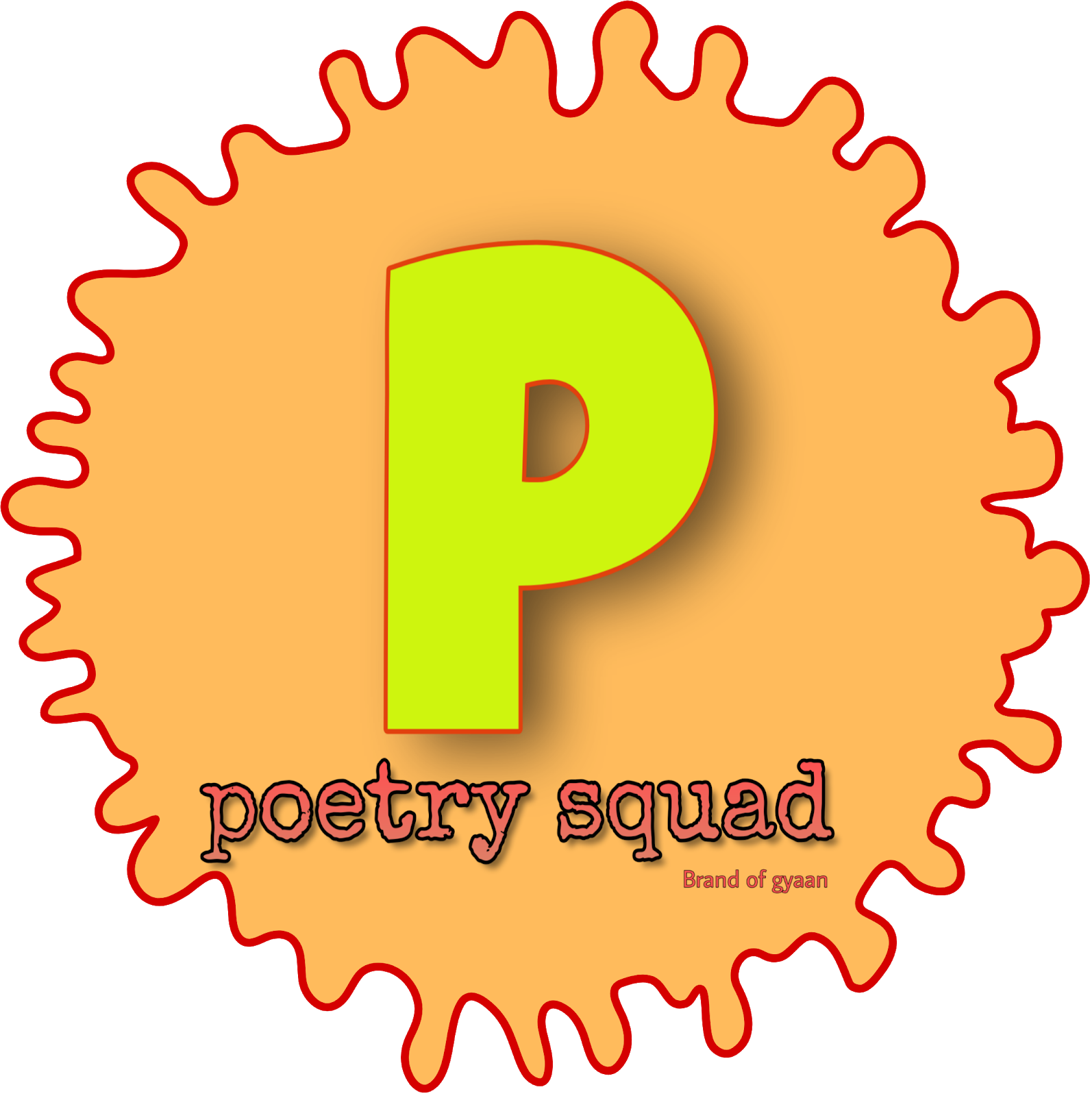 Poetry Squad- Poetry & Articles