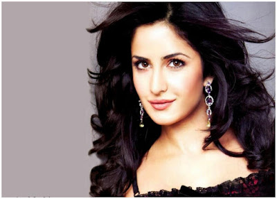 katrina kaif Full HD Desktop Images, Photos
