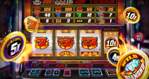 Ho Chunk Casino Locations | Safe Online Casinos Where To Play Real Online
