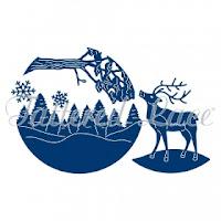 http://www.scrapkowo.pl/shop,wykrojnik-tattered-lace-reindeer-scene,3427.html