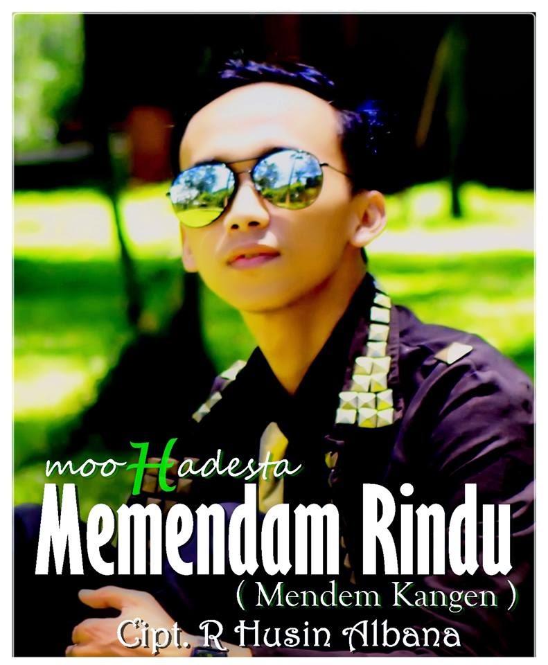 Download Lagu Taki Rumba Mp3: Download Lagu Moohadesta - Memendam Rindu New