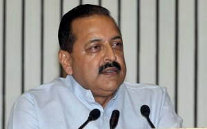 Jitendra-Singh-central-government-vacant-posts