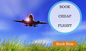 Cheap flights Online