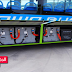 بلدية روسكيلد تعتزم استعمال الحافلات الكهربائية ابتداء من أبريل 2019