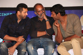 Simba Movie Audio Launch Stills  0079.jpg