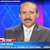 Dip Luis Silva: Revocatorio se realizaría para noviembre