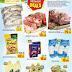 عروض كنز هايبر ماركت الامارات Kenz Hypermarket Offers حتى 5 أبريل