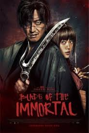 john wick full movie download in hindi filmyzilla