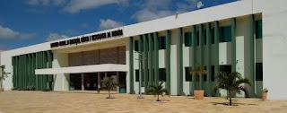 IFPB Campus Picuí oferece 80 vagas para cursos técnicos