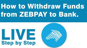 Zebpay Affiliate