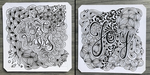00-Chantal-Hand-Drawn-Zentangle-Shapes-Illustrations-www-designstack-co