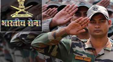 Indian Army Recruitment 2019, Army Open Recruitment 2019, Indian Army Recruitment 2019 Up, Indian Army Recruitment 2019 mp, Indian Army Recruitment 2019 Rajasthan, Indian Army Rally Recruitment, Women Army Recruitment 2019, Indian Army Recruitment 19 Department of Indian Army, work of Indian Army, information about Indian Army, post of Indian Army, number of Indian Army, how many army in India, Indian Army information department, strength of the Indian Army,इंडियन आर्मी भर्ती 2019,आर्मी खुली भर्ती 2019,इंडियन आर्मी भर्ती 2019 up,इंडियन आर्मी भर्ती 2019 mp,इंडियन आर्मी भर्ती 2019 राजस्थान,इंडियन आर्मी रैली भर्ती,महिला आर्मी भर्ती 2019,इंडियन आर्मी भर्ती 19.