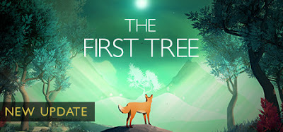 The First Tree Download