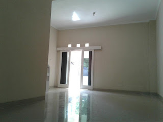 Rumah Baru Dijual Ngaglik di Jalan Kaliurang km 12 Dalam Perumahan Jogja 8