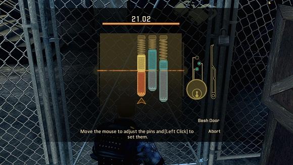 alpha-protocol-pc-screenshot-www.ovagames.com-5