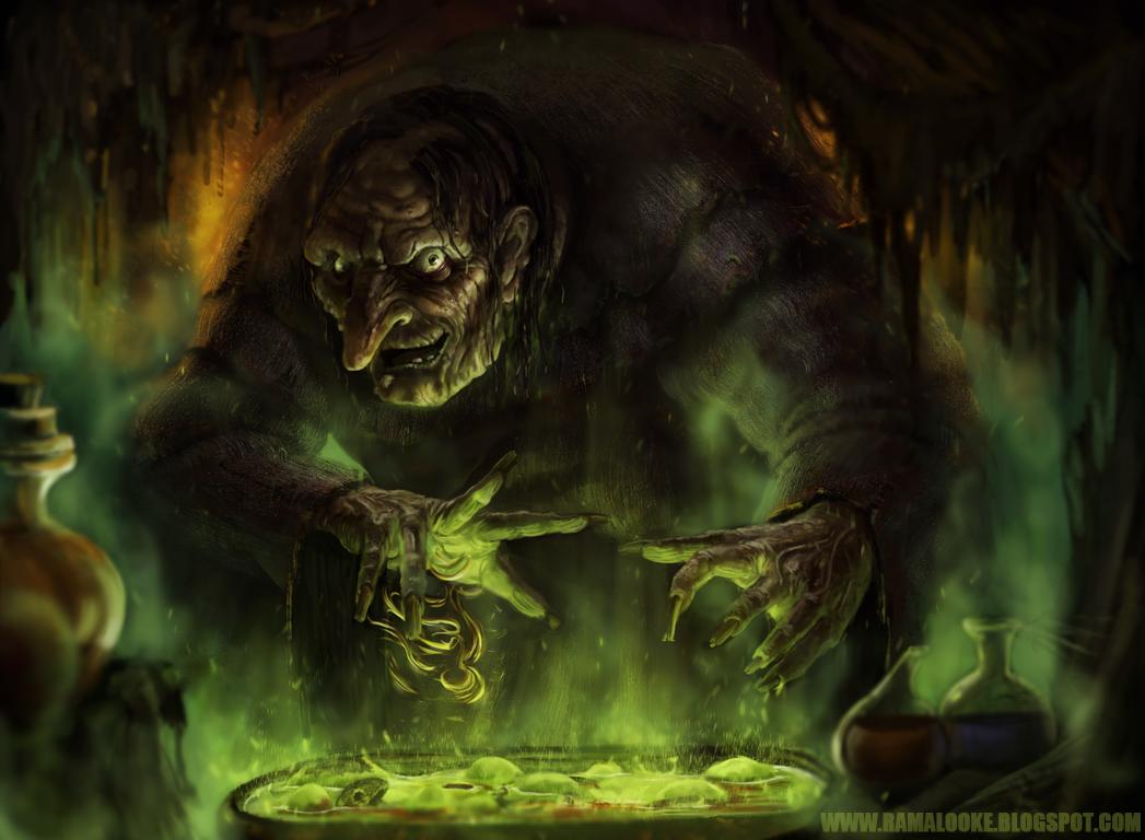 [Image: witch.jpg]