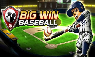 Big Win Baseball Mod Apk Download