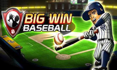 Big Win Baseball Mod Apk Download