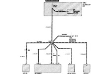 1994 Bmw 325 I Wiring Diagram
