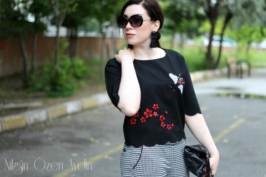 alışveriş-nakışlı bluz-moda bogu-fashion blog