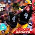 Roms de Nintendo 64 NFL QB Club 2001  (Ingles)  INGLES descarga directa
