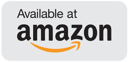 Descuentos móviles Amazon 23 de agosto de 2017