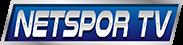 Netspor - Netspor TV - Canlı Maç İzle