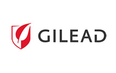 Gilead Internships and Jobs