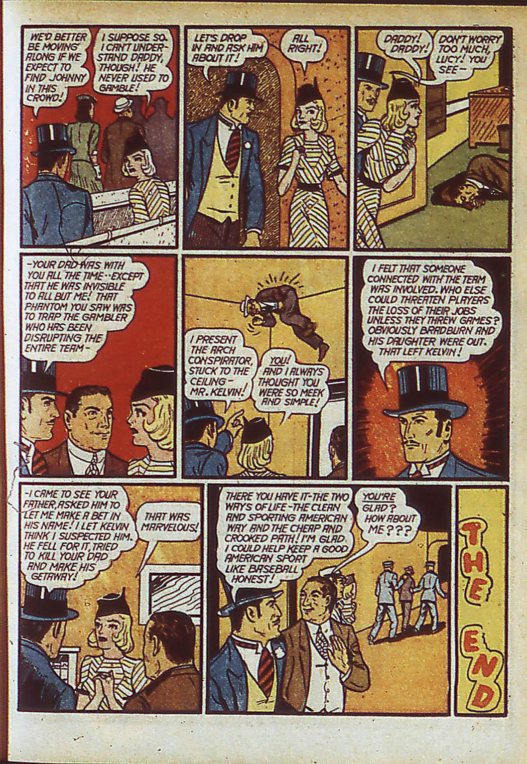 Action Comics (1938) 37 Page 64