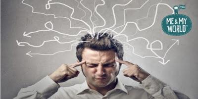 pelajaran hidup yang bisa merubah nasib kita, me&myworld, kontrol pikiran