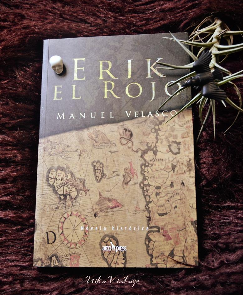Hoy os traigo una relación de libros que voy a leer, lecturas variadas e interesantes