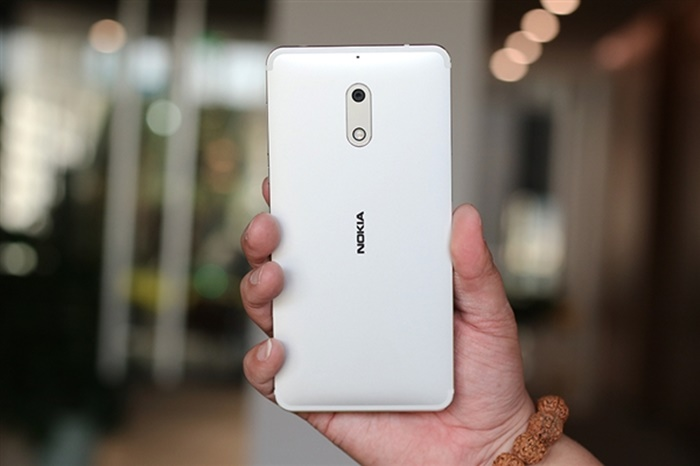 nokia-edge-first-look