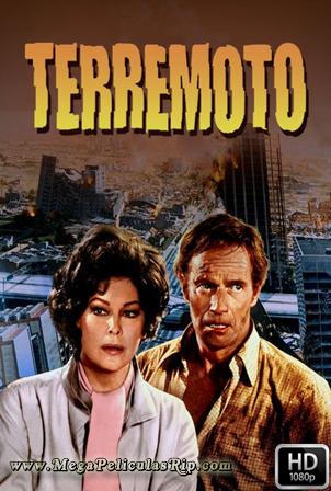 Terremoto [1080p] [Latino-Ingles] [MEGA]