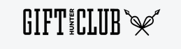 Registrarse en Gift Hunter Club