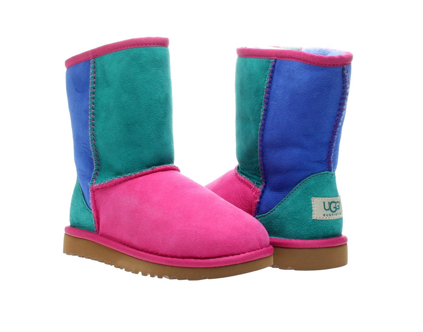 Cute Ugg Like Boots Wwwnanomat Mastereu