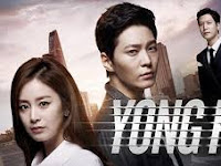 Yong Pal 2015 Subtitle Indonesia