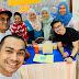 Bazaar Ramadhan ~ Week 3