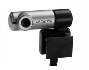 Creative N10225